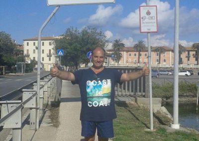 Carlo Benvenuti
